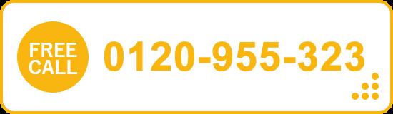 0120-955-323