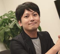 31Yuki-Arisaka