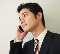 37Hikaru-Sonobata