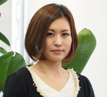 45Itsumi-Ono