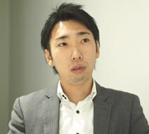 54Umatani-Yoshihiro