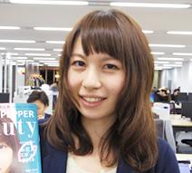ウチダユキ